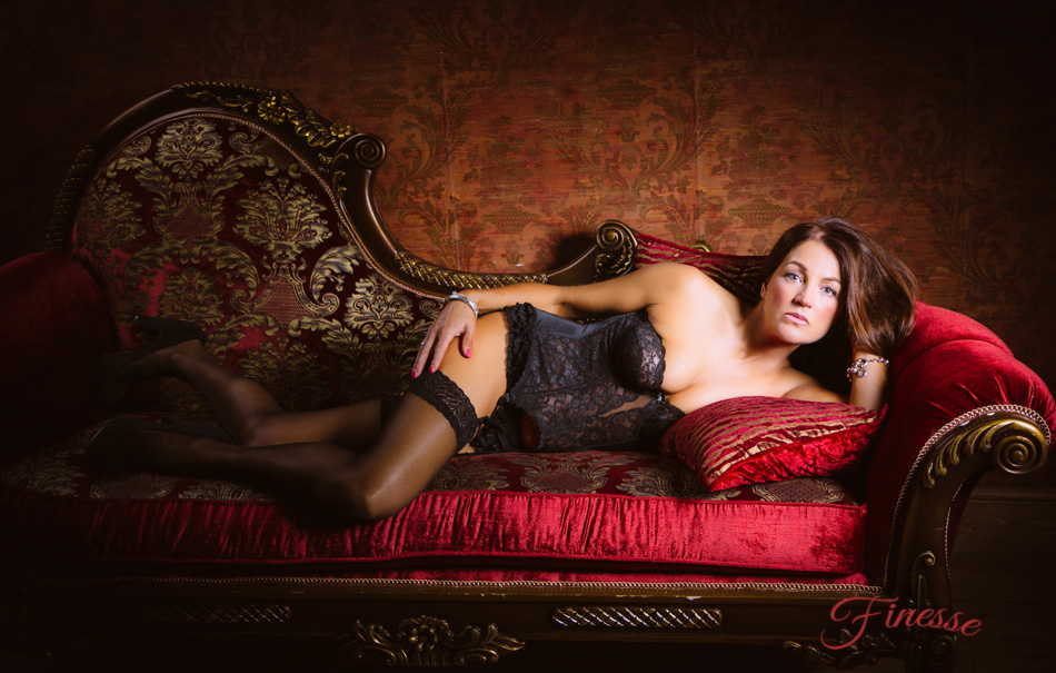 boudoir photography by finesse boudoir -0229
