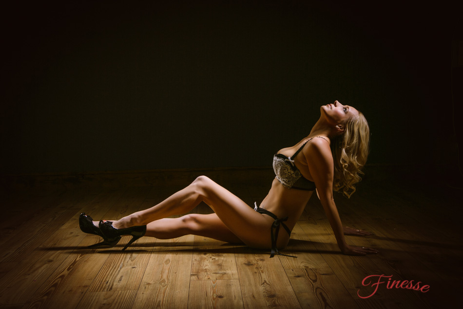 boudoir photography by finesse boudoir -0230