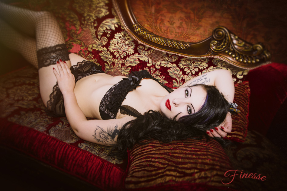 boudoir photography by finesse boudoir -0233