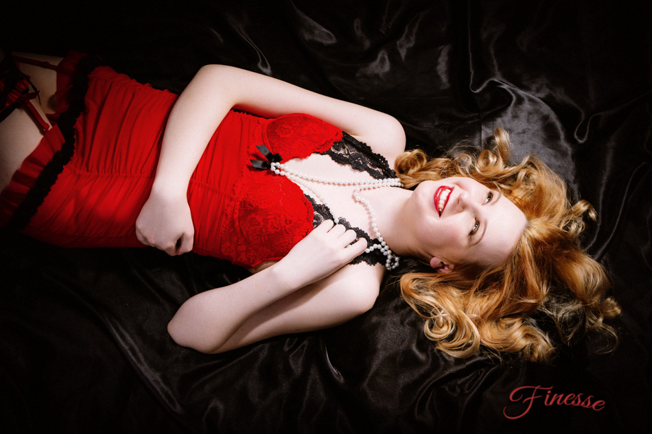 boudoir photography by finesse boudoir -0236