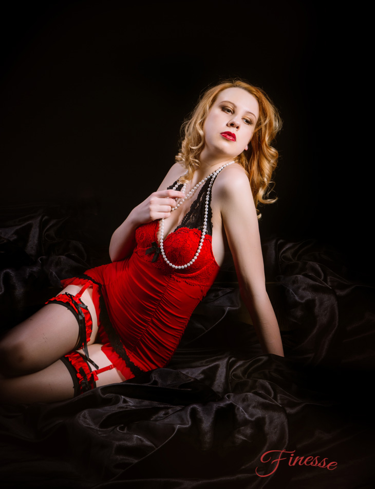 boudoir photography by finesse boudoir -0239