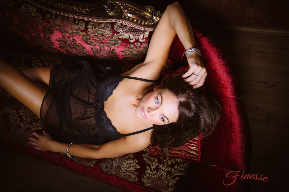 boudoir photography by finesse boudoir -0240