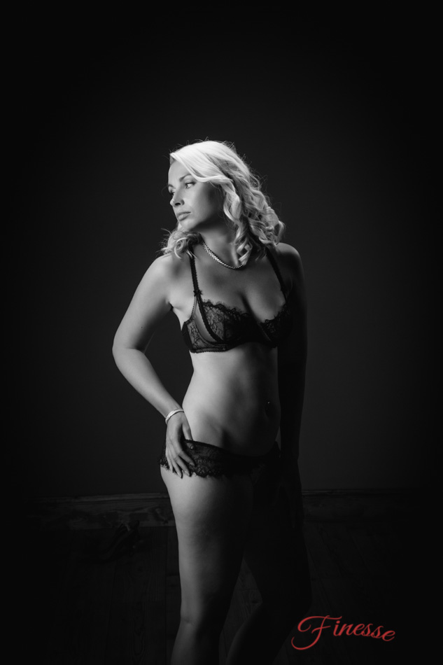 boudoir photography by finesse boudoir -0243
