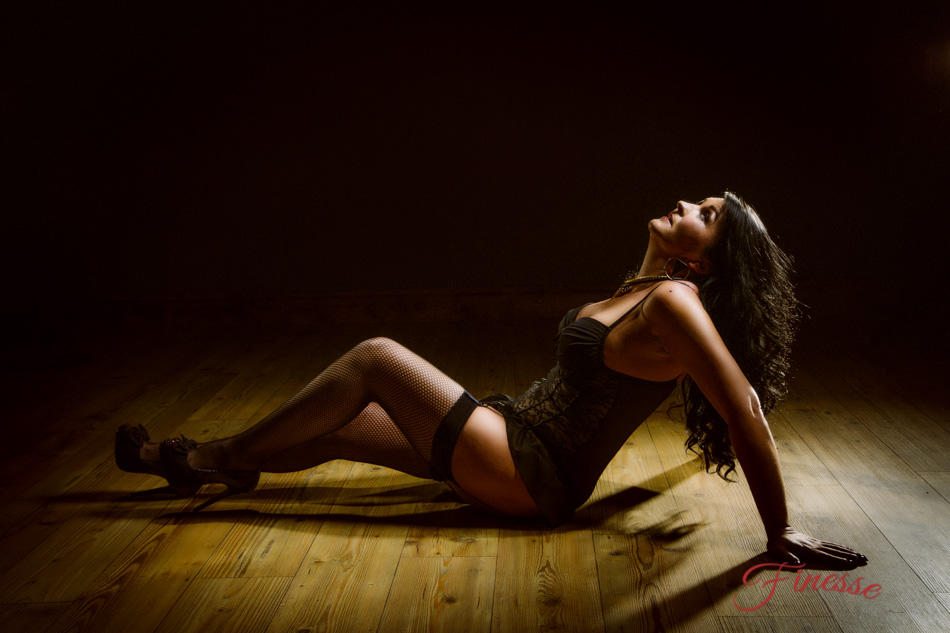 boudoir photography by finesse boudoir -0244