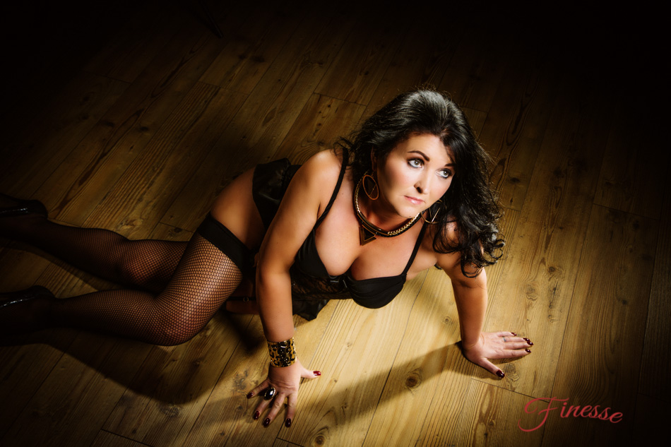 boudoir photography by finesse boudoir -0246