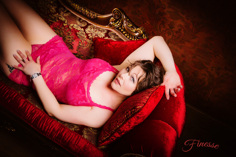 boudoir photography by finesse boudoir -0249