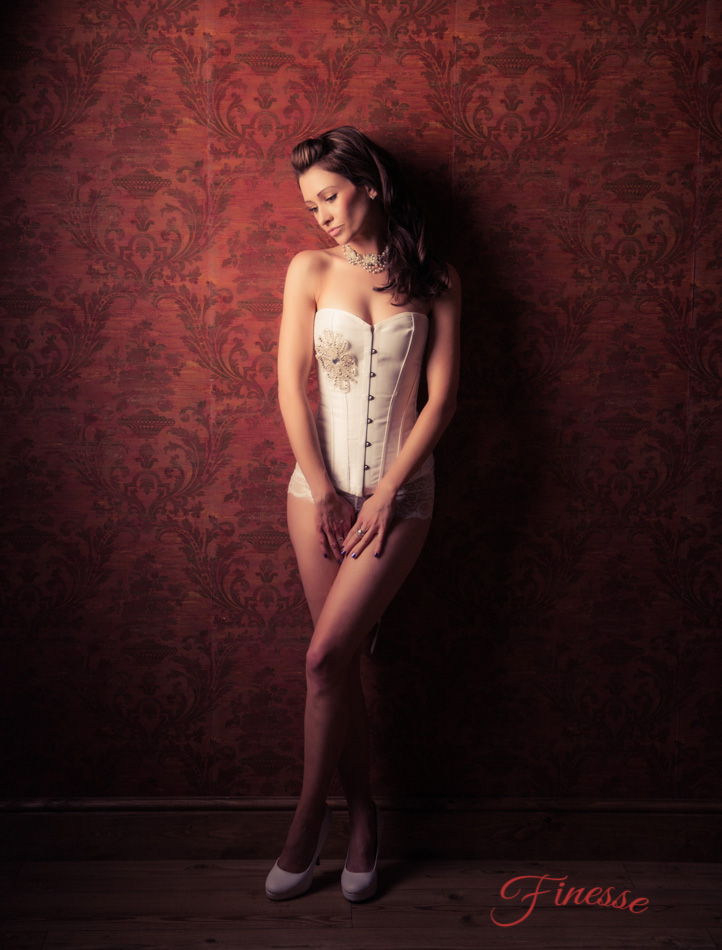 boudoir photography by finesse boudoir -0256
