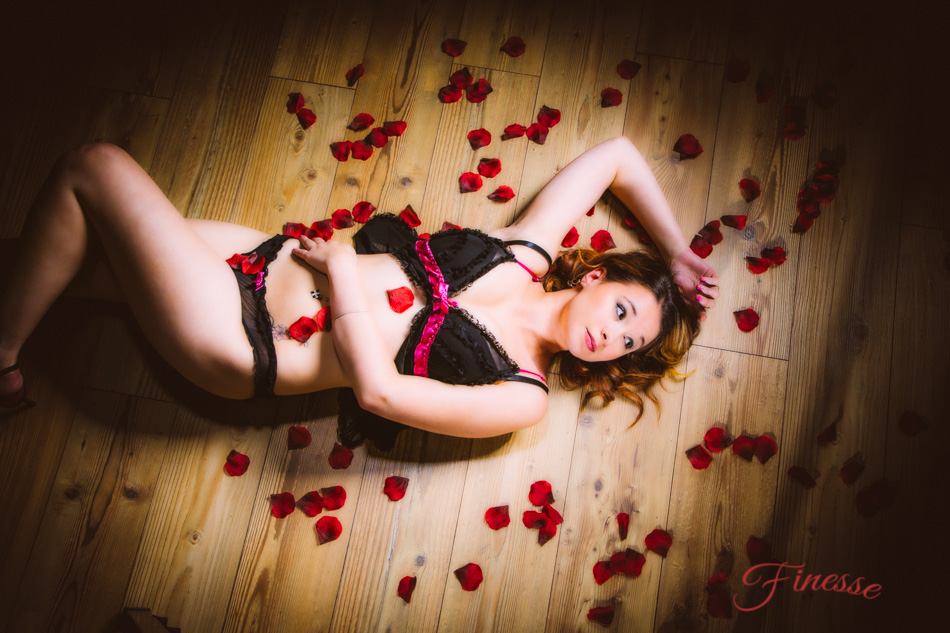 boudoir photography by finesse boudoir -0260