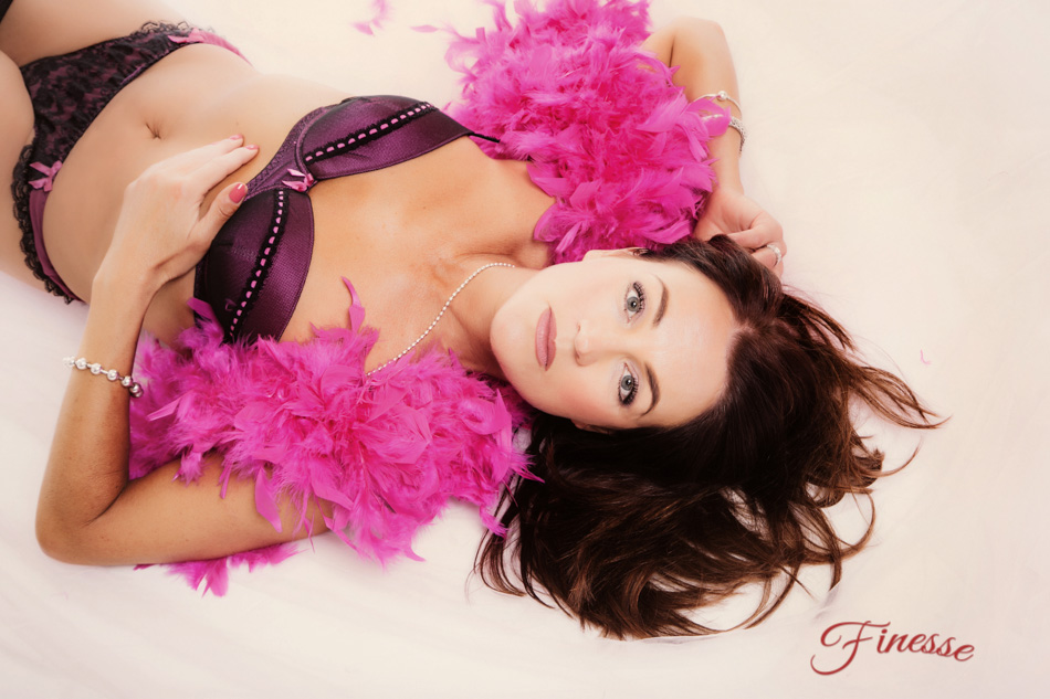 boudoir photography by finesse boudoir -0263