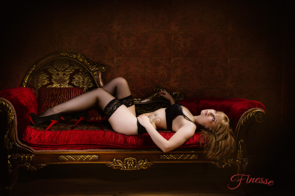 boudoir photography by finesse boudoir -0264