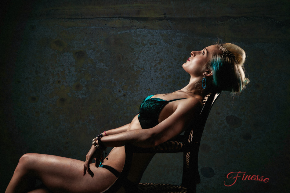 boudoir photography by finesse boudoir -0269
