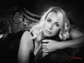 boudoir photography by finesse boudoir -0251