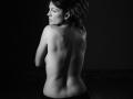boudoir photography by finesse boudoir -0266